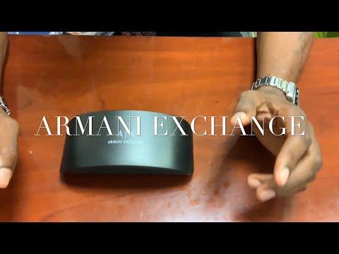 🕶-armani-exchange-aviator-🕶-pick-up