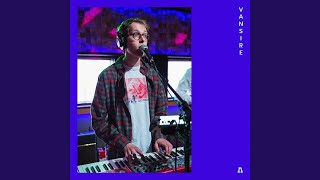 Eleven Weeks (Audiotree Live Version)