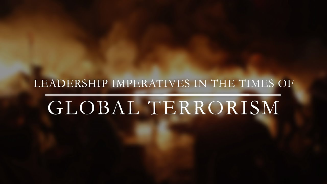 short essays on terrorism Terrorism, an issue that plagues our world every minute of everyday you never know when or where a terrorist organization is going to strike all groups reasons are different, some for political or religious reasons, others for hatred.