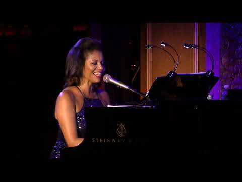 Gloria Reuben   All I Do Is Think About You
