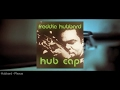 Miniature de la vidéo de la chanson Hub Cap