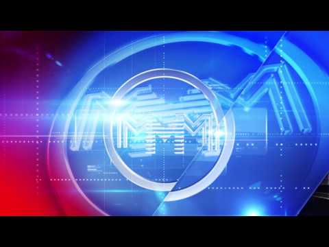 MAVRO NEWS AFRICA: Newscast - 2nd July, 2017