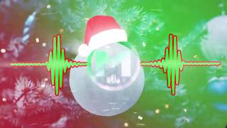 CHRISTMAS 🎄 REMIX🎁 BASSBOOSTED MIX 2.0 [BassBoosted]