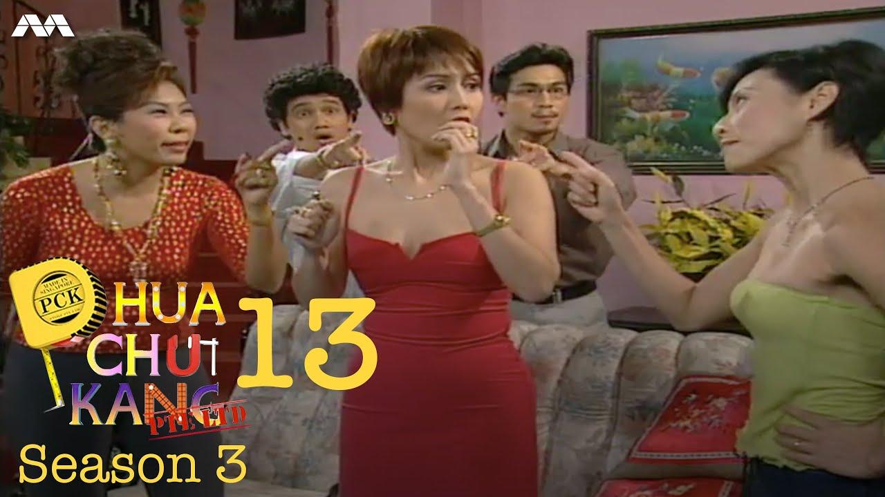 Download Phua Chu Kang S3 EP13