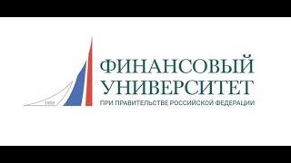 Сюжет о Финансовом университете на канале Россия 24