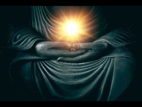 raise-vibration---528-hz-be-positive-minded-|-boost-mindfulness-positivity