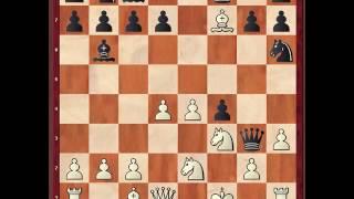 Шахматная классика.  Партии Джоакино Греко, 2 часть