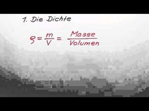 shop Versicherungsberater, 2. Auflage (WISO Buch) 2010