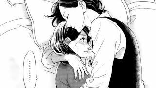 My TOP 5 Romance Shoujo Manga 💕