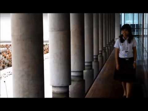 แนะนำแพทย์แผนไทยประยุกต์ ศิริราช