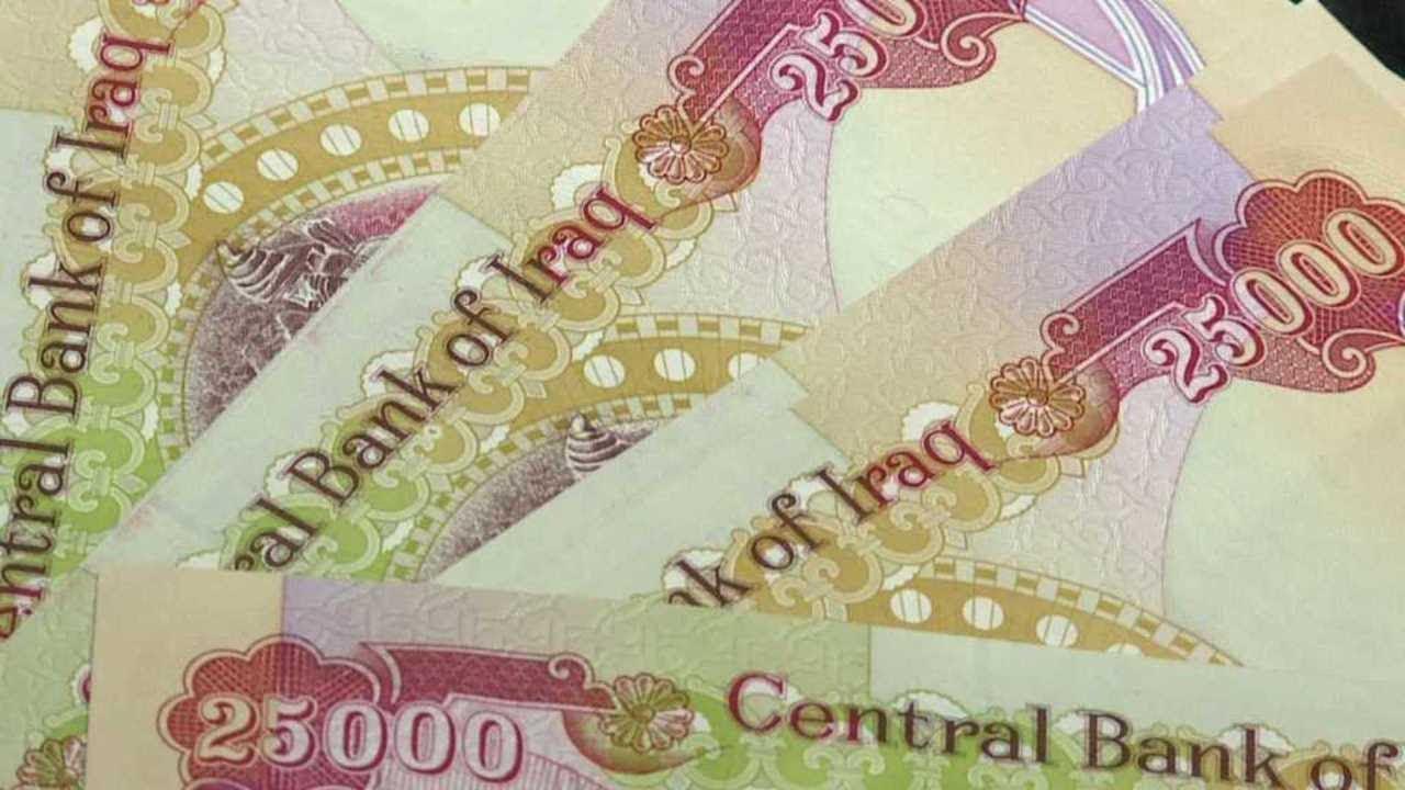 buy Iraqi Dinars