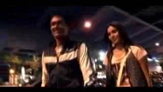 Allari Poove from Undercover Rascals flv www stafaband co - Stafaband