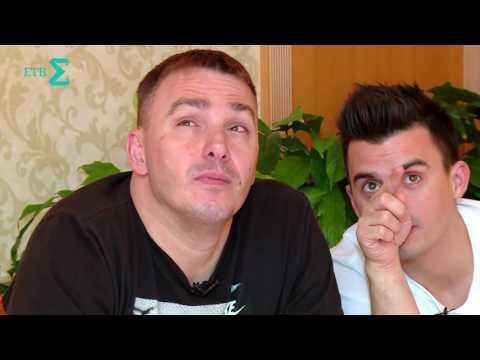 Почему Иванушку Олега Яковлева попросили уйти из группы