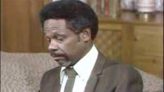 Sanford And Son -Esther And Son- PART 2