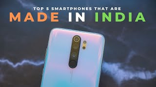 which mobile which country Mobile Phones Makers by Country #allmobilesallcountry music - Track: Lemo.