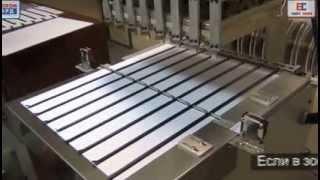 видео пластиковые карты с магнитной полосой
