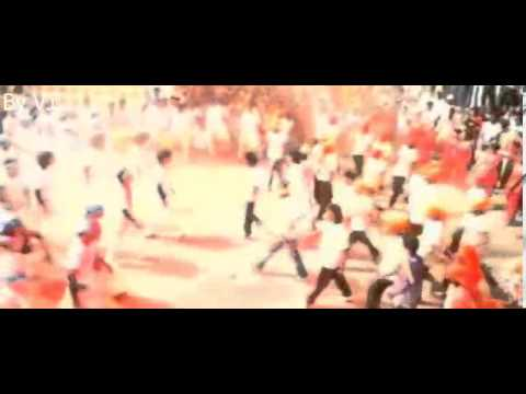 Shambhu Sutaya, ABCD-Any Body Can Dance (2013).mp4