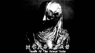 "My ""top 7"" Funeral Doom Metal songs with female vocals"