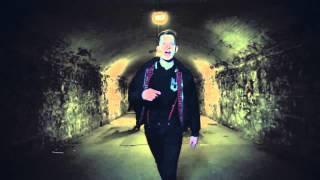 Kraftklub  Schüsse in die Luft official video