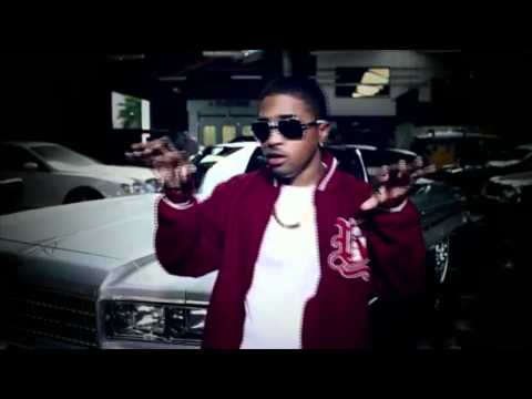 Buzzin' Mashup ft. MIMS & Nu Shooz - DJ McFLY