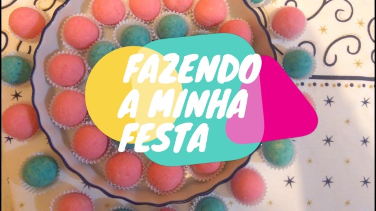 Minha Festa De UnicÓrnio: Tags De Unicórnio + Cupcakes + Doce