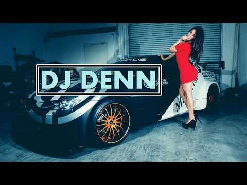 Muzica Noua Ianuarie 2019 | Best Remixes Dancehall / Moombahton 2019 [Mixed By DJ DENN] (Vol.16)