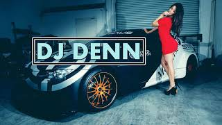 Muzica Noua Ianuarie 2019 Best Remixes Dancehall Moombahton 2019 [Mixed By DJ DENN] (Vol ...
