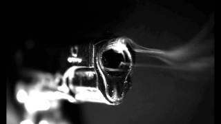 Me and a gun - Tori Amos (Xerxes remix)