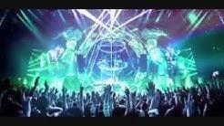 DJ Carsten Bounce Mix 1