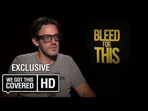 Exclusive : Ben Younger Talks Bleed for This HD