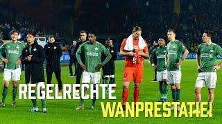 Pijnlijk: 'PSV is Niet Beter Gaan Voetballen na Vertrek Van Bommel'