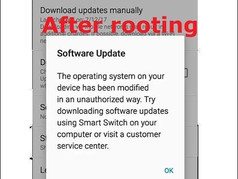 download smart switch apk latest version