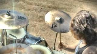 LOS MONSTRUITOS - COREA DEL NORTE (videoclip)