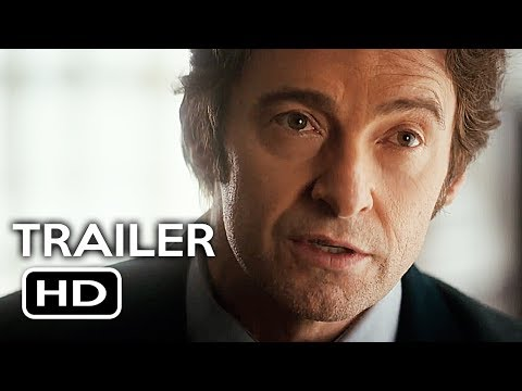 Thumbnail: The Greatest Showman Official Trailer #1 (2017) Hugh Jackman, Zac Efron Musical Movie HD