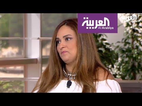 صباح العربية: كيف تقوي وتنشط ذاكرتك؟  - نشر قبل 52 دقيقة