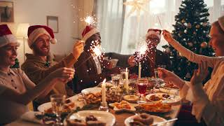 🎄Harry Belafonte - Medley Of We Wish You A Merry Christmas 🎅 Christmas Music Songs