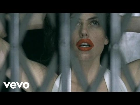 Martin Solveig - Everybody (Official Music Video)