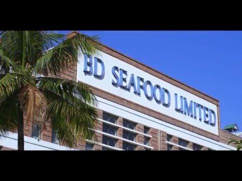 BD Seafood Limited Documentary (1080p)
