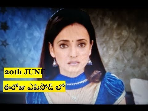Chupulu Kalisina Subhavela Serial Watch Online Today Episode