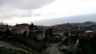 Zonguldak rüzgarlımeşe kadın doğum hastanesi