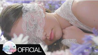 MRTU & NAN - Where You Are (Official MV)