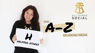 Comment Créer de la VALEUR à votre Contenu sur les réseaux Sociaux - A-Z des Médias Sociaux