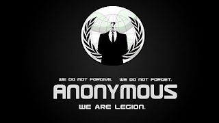 ANONYMOUS: Message To The Corrupted World Health Organization