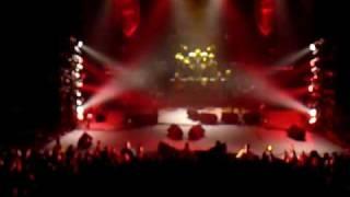 Motörhead - Shoot 'em down (Twisted Sister cover)