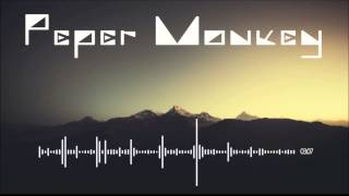 Bob Marley - Sun Is Shining  ( Smoke Out Dubstep remix )