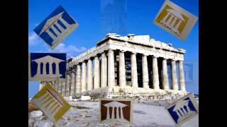 Древняя Греция 2(, 2013-05-29T19:52:24.000Z)