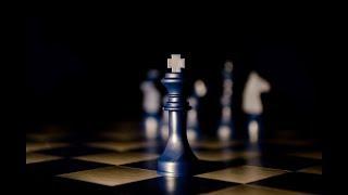 Quick Win!! Play chess like Magnus Carlsen