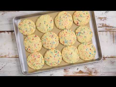 5 Breakfast Sandwich Recipes 2018   Homemade Sandwich Recipes Videos