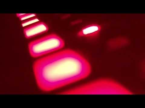 "Adam Lastiwka - Travelers Ep 204 cue ""Stargaze"" Mp3"