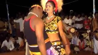 Karakattam hot dance village best hot colloctions HD 720p